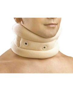 Cervical Collar - Medlife Ethos Healthcare