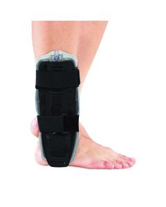 Air Ankle Splint (Universal Size) - Tynor