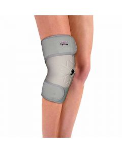 Cool Pack Knee Wrap (Universal Size) - Tynor