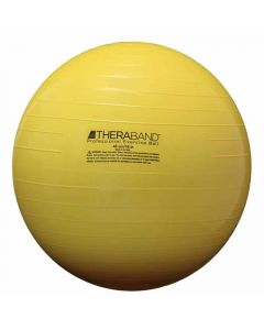 Exercise and Stability Ball Gym Ball 45 cm - Theraband