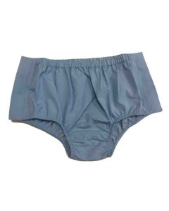 Side Open Shorts With Velcro (Style 5)