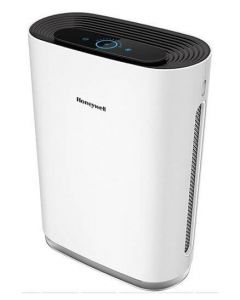 Air Touch Air Purifier - Honeywell