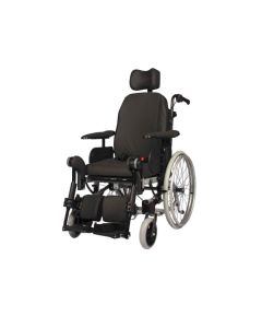 Rea Clematis Wheelchair - Forza Freedom