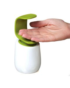 Soap/Shampoo Dispenser Bottle