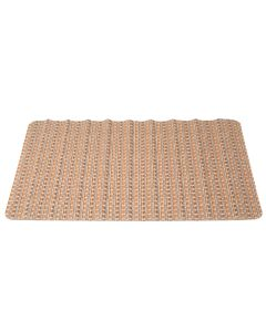 Table Mats (28.5 x 44 cm)