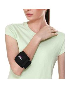 Tennis Elbow Support - Tynor