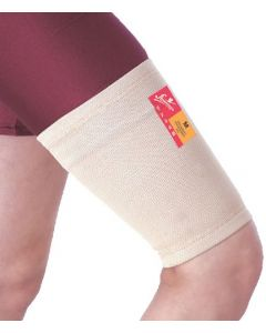 Thigh Support Pair - Flamingo