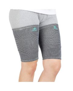 Thigh Support - LifeShield