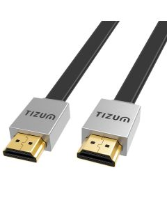 Fusion HDMI 2.0 High Speed Data Cable - Tizum