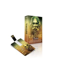 Tagore Classics Music Card - Times Music