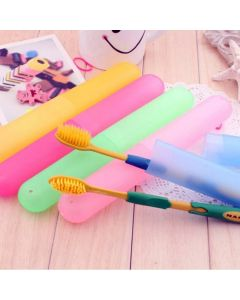 Tooth Brush Holder 4pc