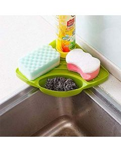 Multipurpose Kitchen Sink Organiser