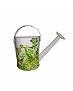 Watering Can (5 Litres) - Truphe