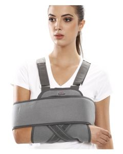 Universal Shoulder Immobiliser - Tynor