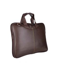 Leather Laptop Bag For Men and Women (Code - 924) - Urban Kings