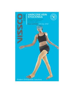 Varicose Vein Stocking - Vissco