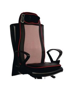 Back and Neck Relaxer/Massager - Venante