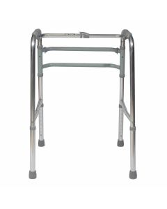 Height Adjustable Walker (SC 915) - Smart Care