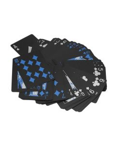 Waterproof Playing Cards (54 Pieces) - K Kudos