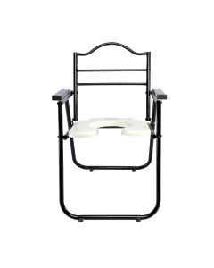 Commode Chair (SCI1899B) - Smart Care