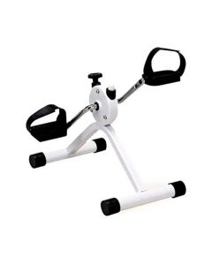 Exercise Cycle (SC960) - Smart Care