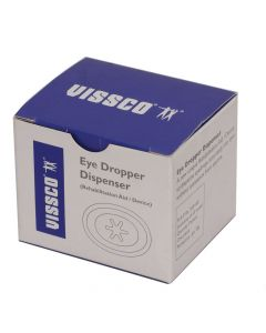 Eye Dropper - Vissco