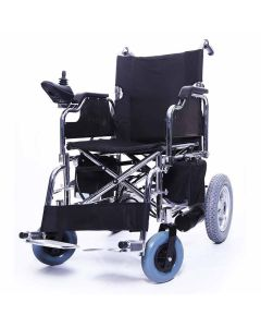 Wheelchair Electronic (SC 111A) - Smart Care