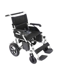 Wheelchair Electronic (SC 114LA) - Smart Care