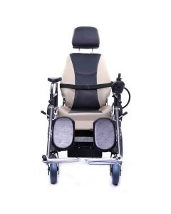 Wheelchair Electronic (SC 121C) - Smart Care