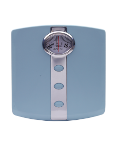 Mechanical Weighing Scale (SCS_301) - Smart Care
