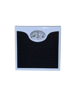 Mechanical Weighing Scale (9313) - Smart Care
