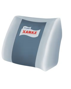 Backrest for Sofa & Bed - Xamax
