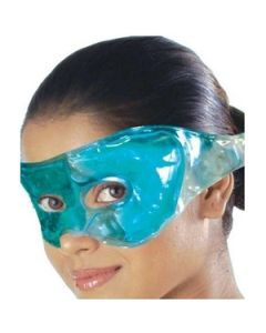 Re-Freezable Ortho Support Face Mask - Activecool