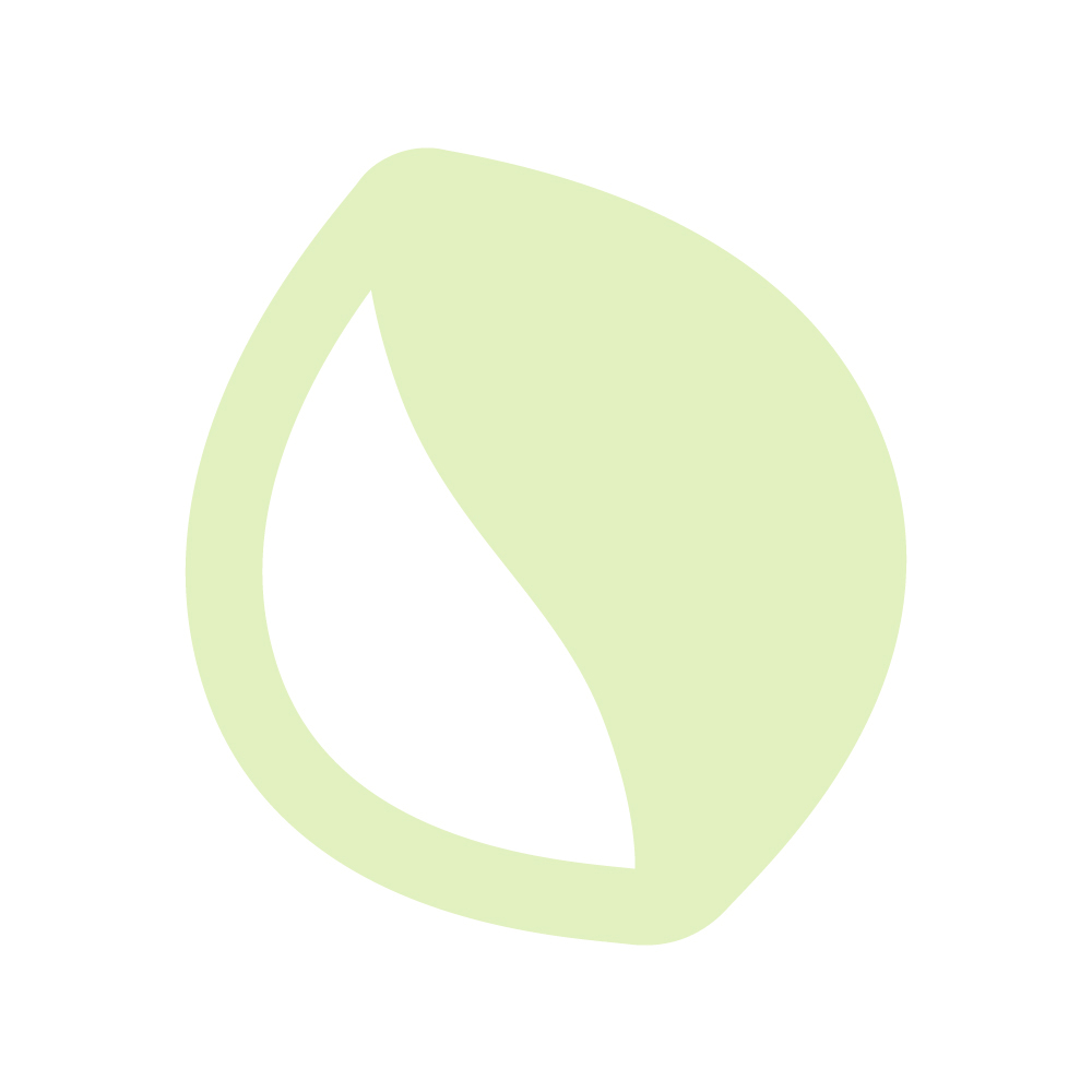 Pet Fur Remover Glove