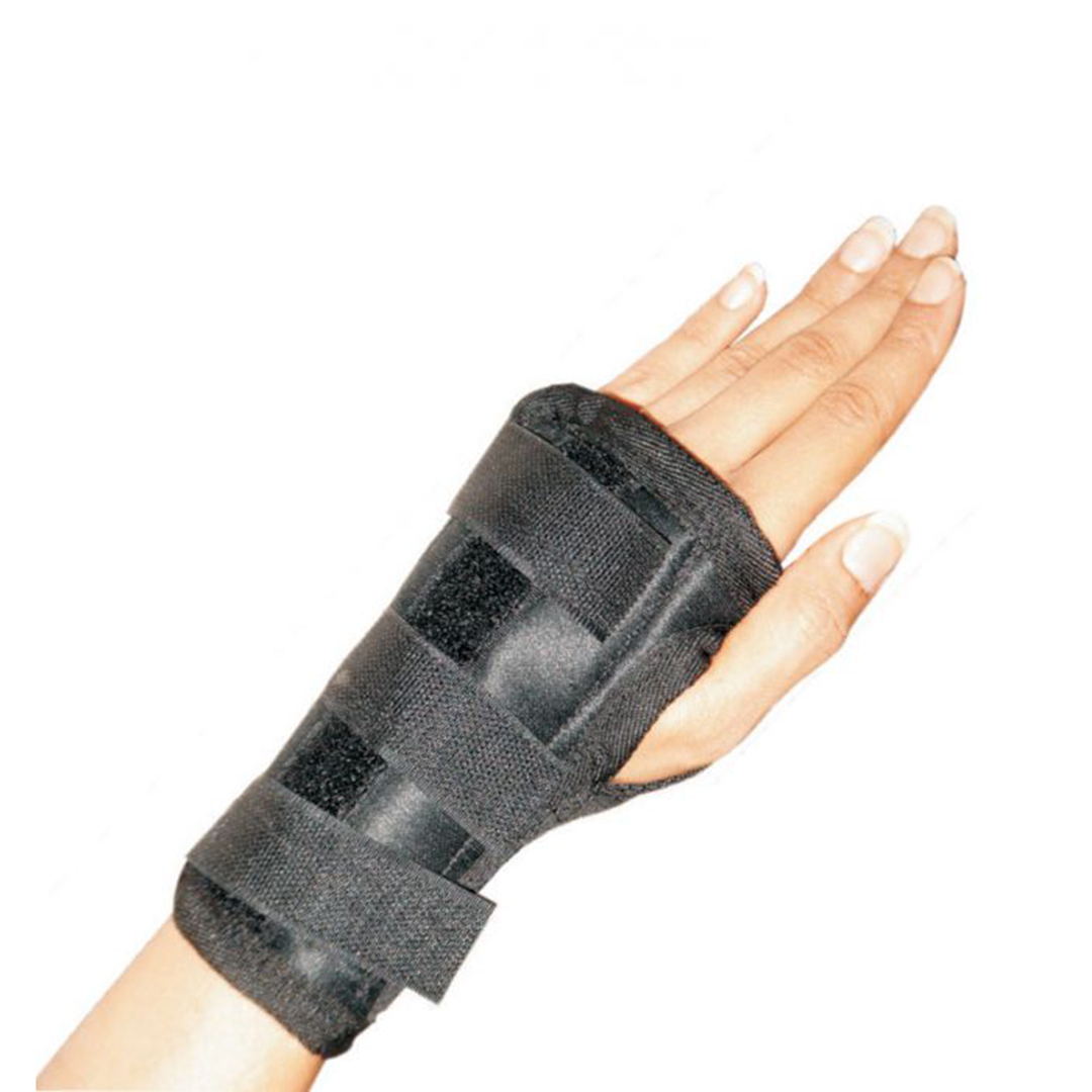 Re-Freezable Ortho Support Wrist