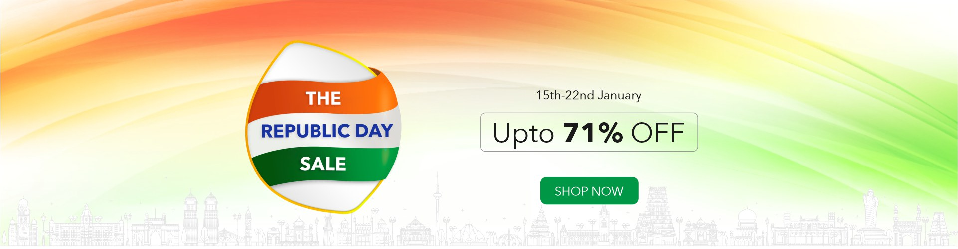 home-REPUBLIC_DAY_SALE_Homepage_DT_banner1