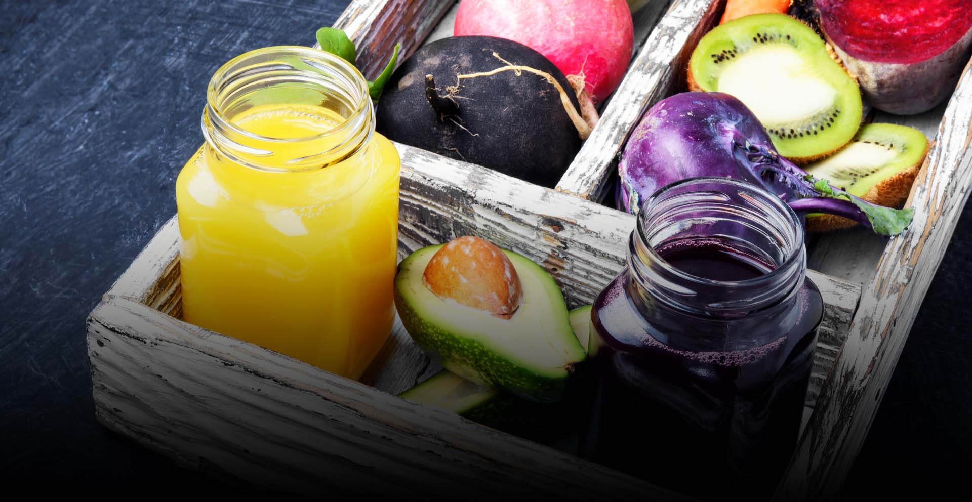 10 Healthy Fruit Juices You Can Easily Make at Home