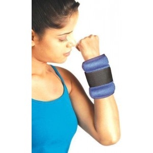 weight_cuff_vissco