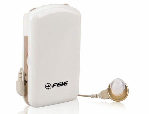 Free-shipping-Body-worn-hearing-aid-earphone-ear-sound-amplifier-deafness-equipment-S-7A-amplified-sound