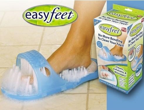 foot_washer