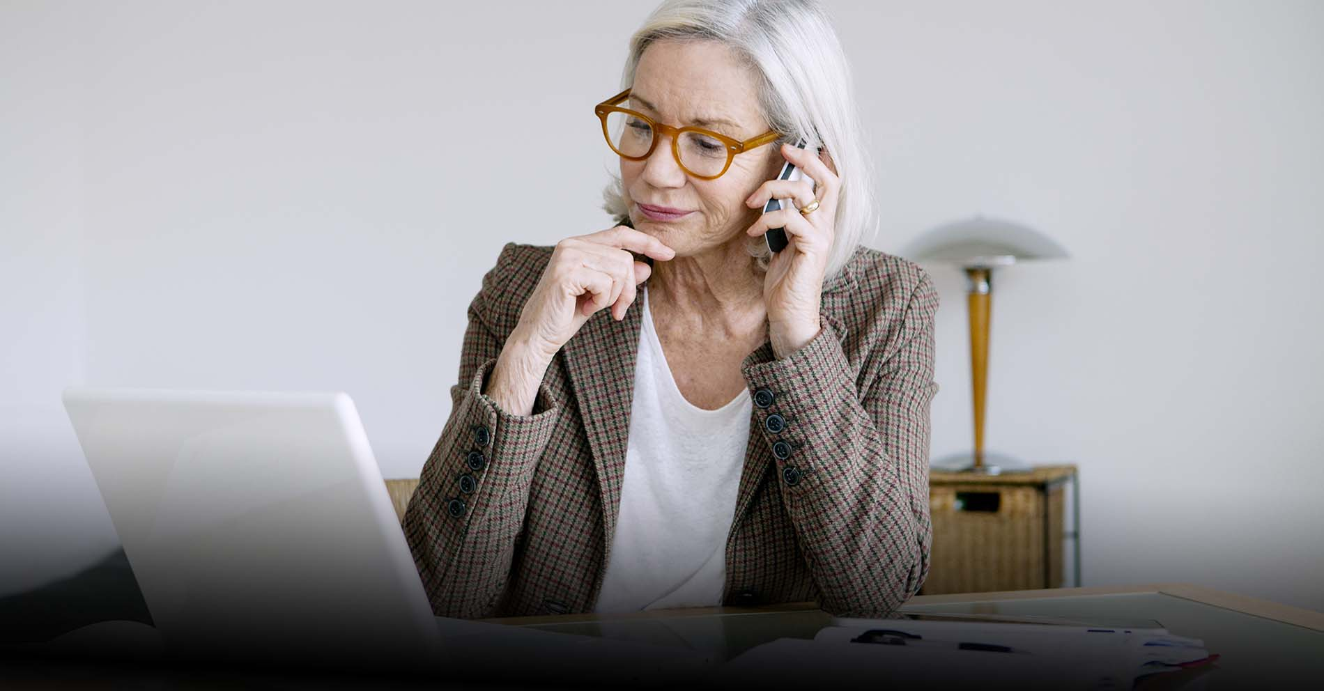 5 Important Reasons to Work after Retirement