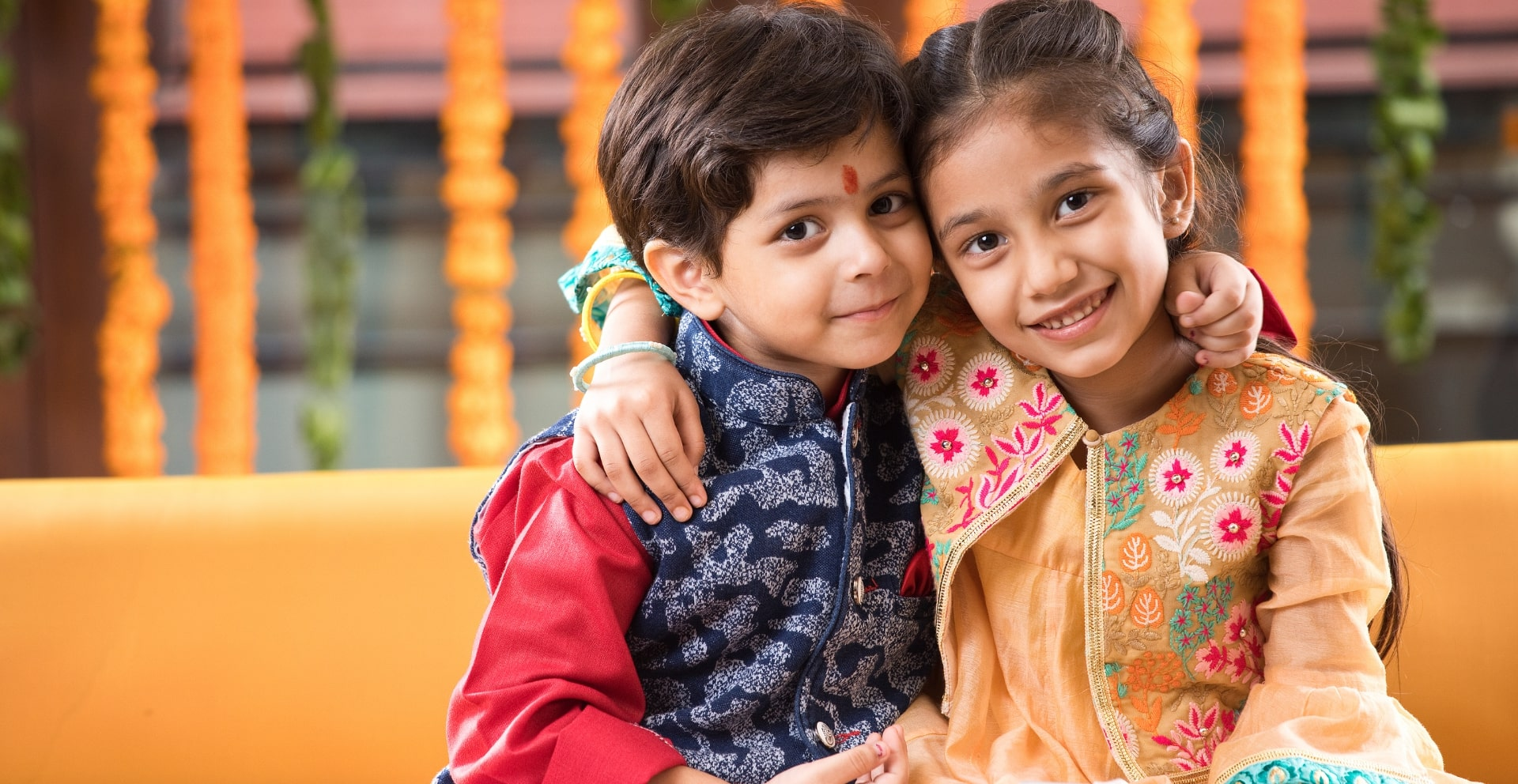 How Bhai Dooj is Celebrated in Different States of India