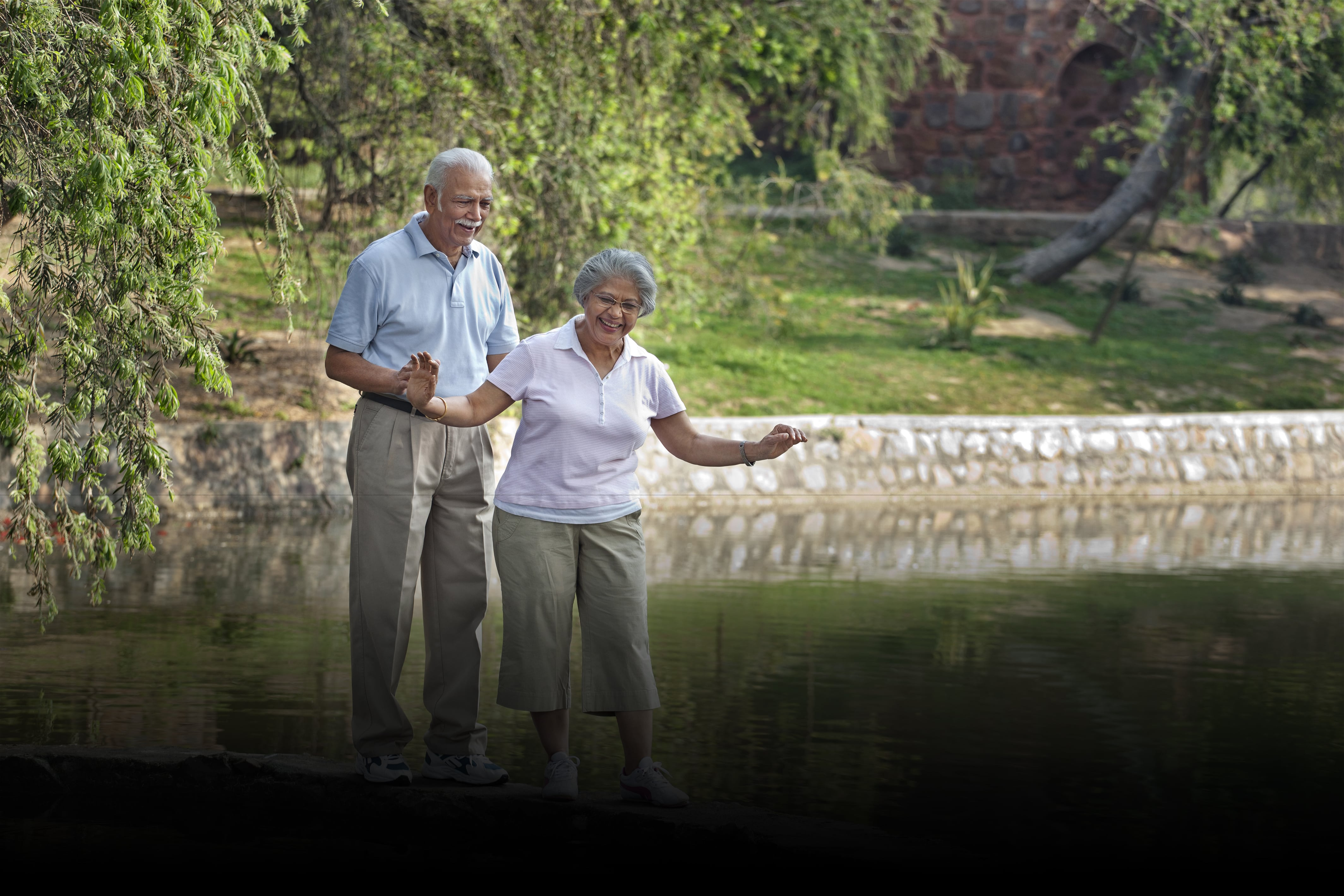 10 Things to Have a Happy Retirement