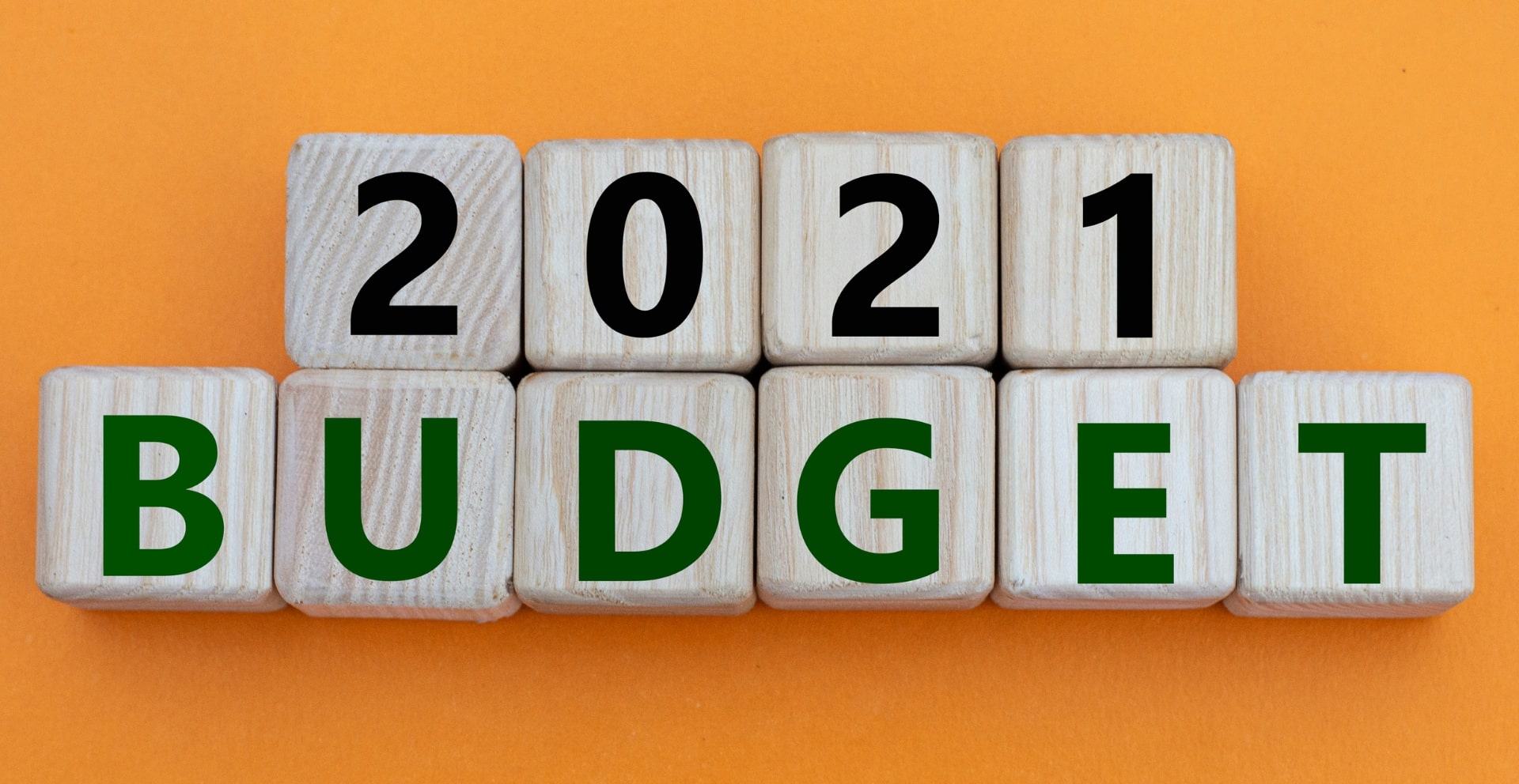 Union Budget 2021 – 8 Key Highlights That Seniors Must Know About