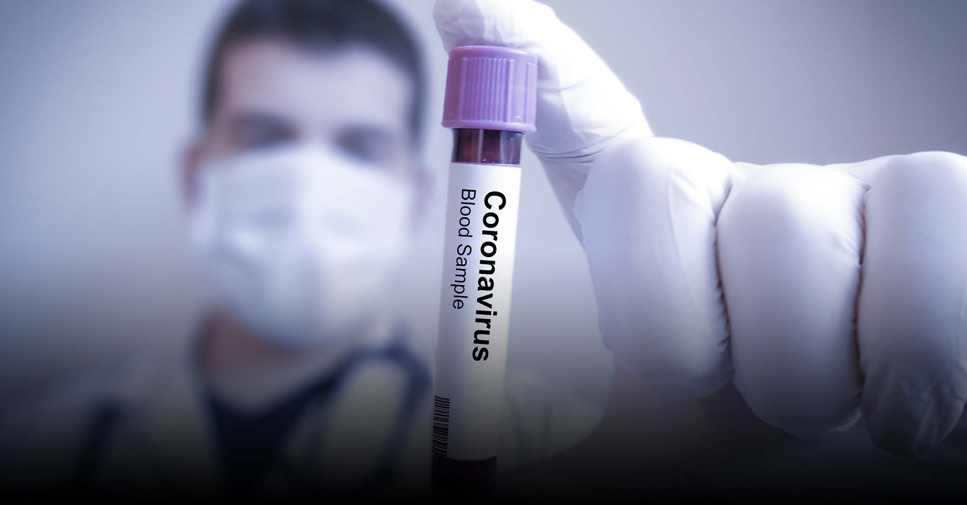 Corona virus : What is Coronavirus (2019-nCoV) - Symptoms ...