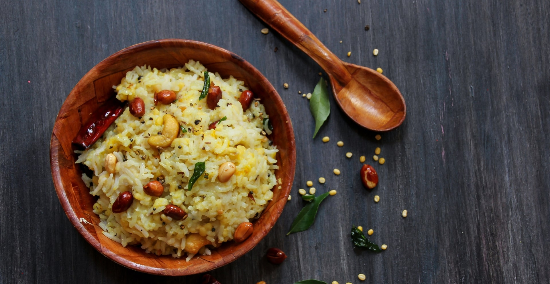 Traditional Pongal Recipes That You Can Try At Home