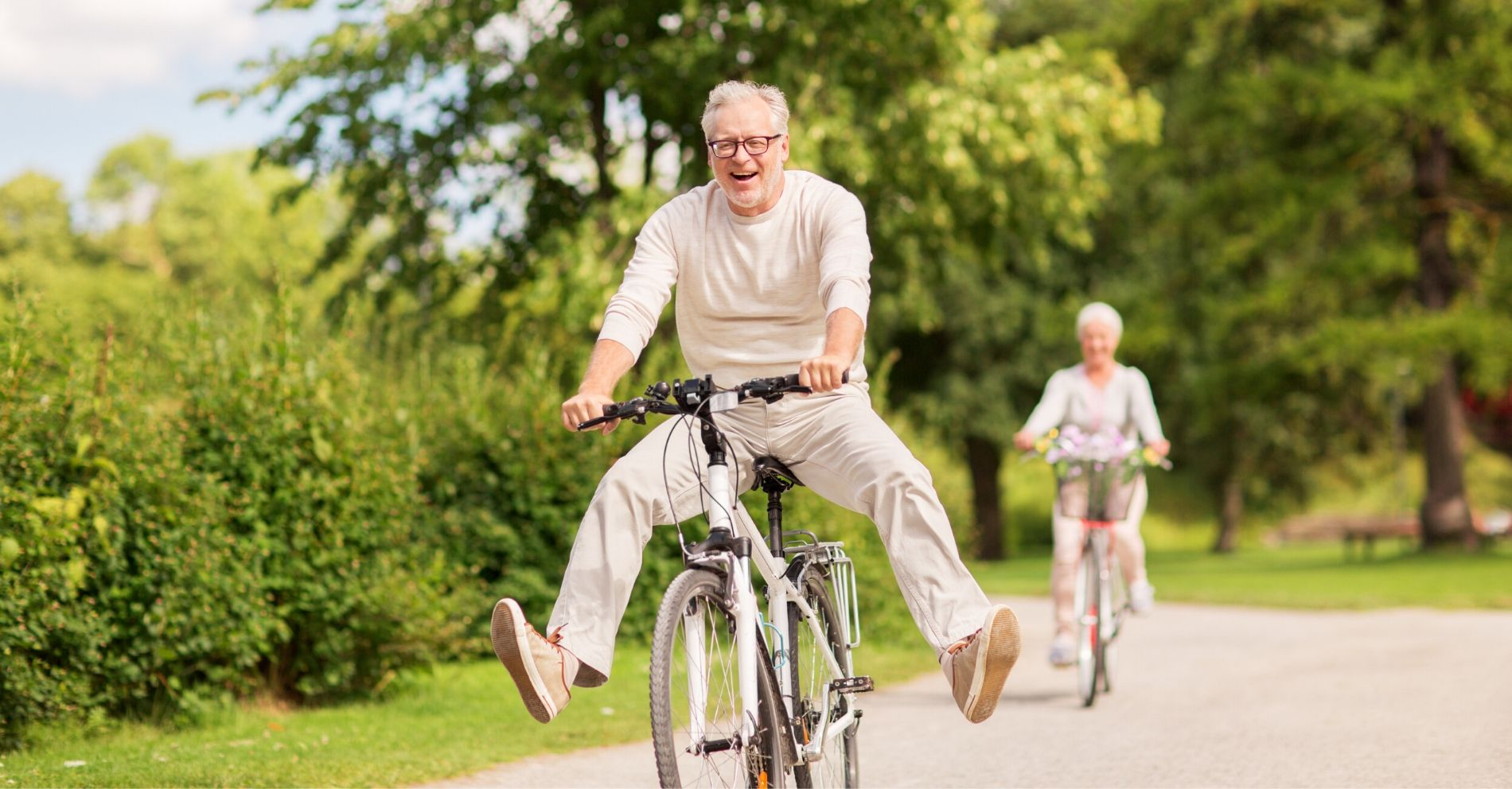 10 Life Lessons You Must Learn From Senior Citizens