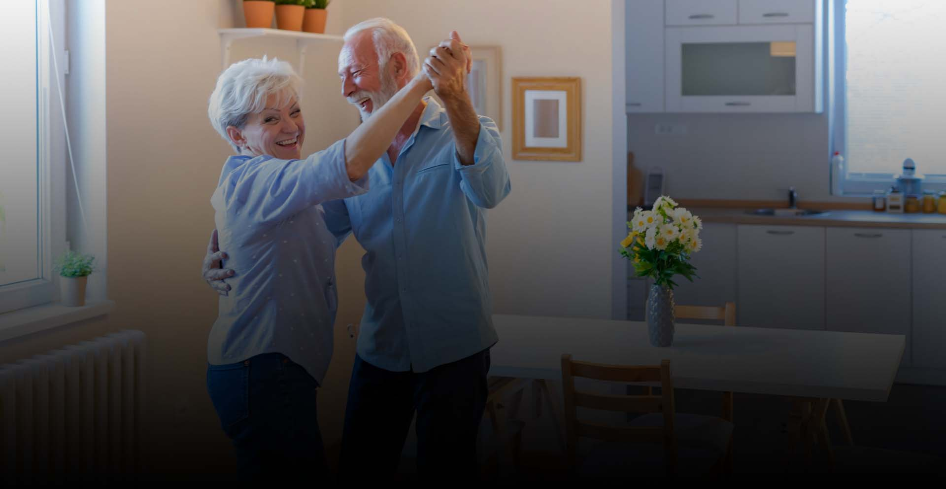 What Is Dance Therapy And How Is It Beneficial For Seniors