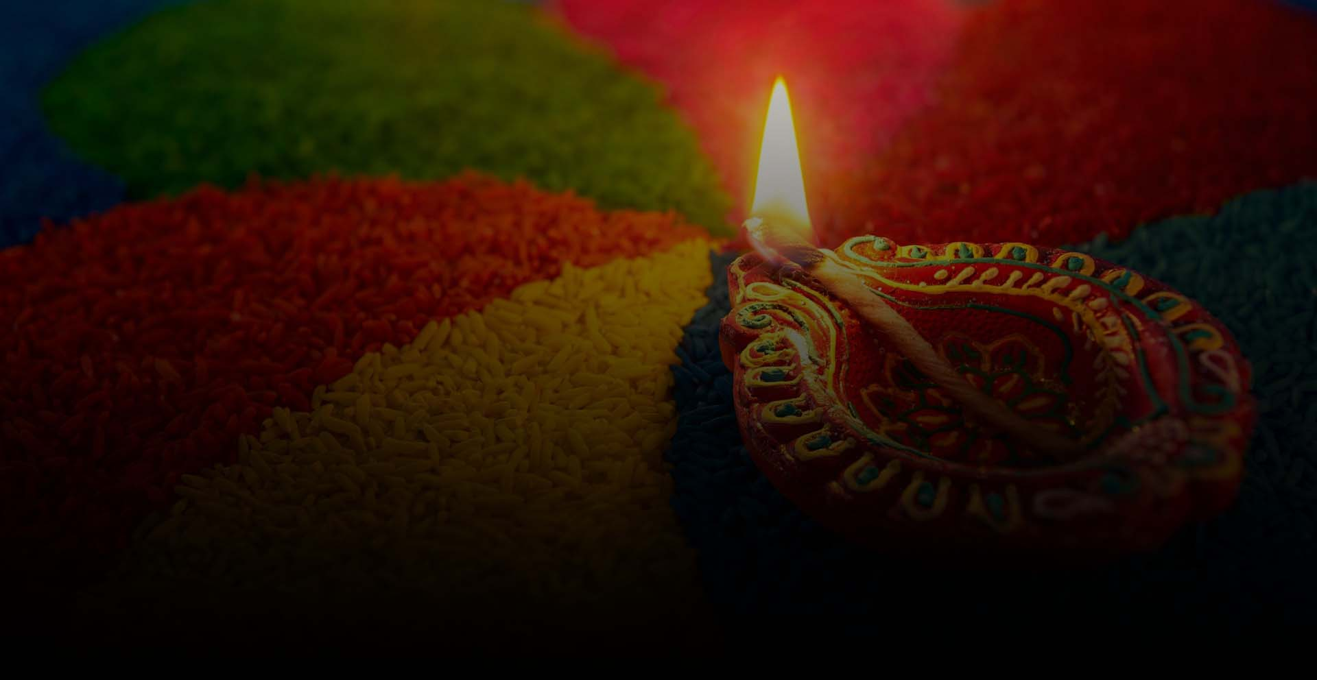 Diwali Celebration in India - History, Meaning and Significance