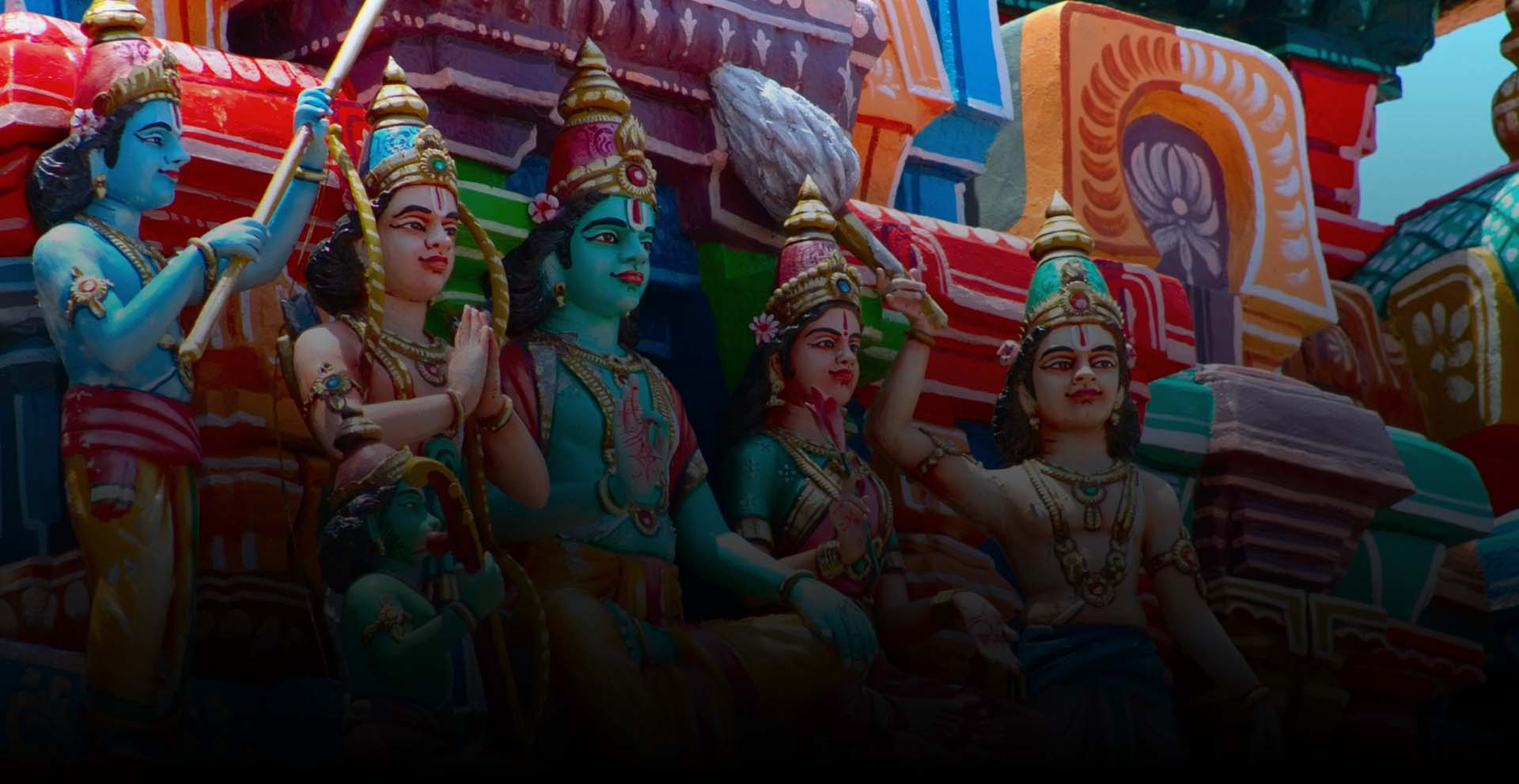 Significance of Dussehra Celebration in India